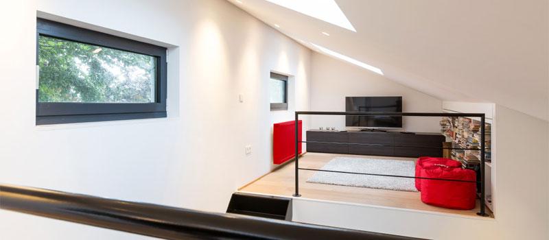 Designradiatoren voor centrale verwarming design Design radiatoren woonkamer