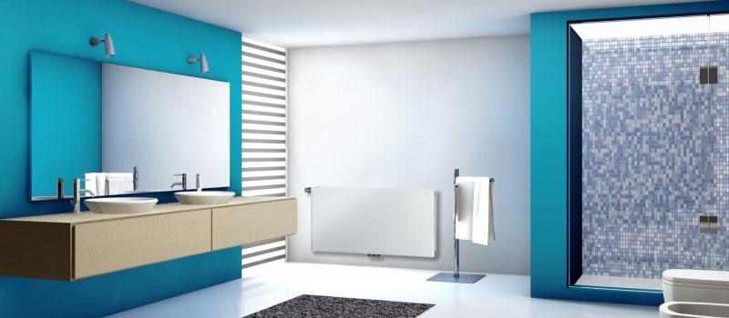 Brugman radiatoren