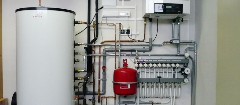 Probleemloze service en onderhoud van uw duurzame energie installaties met een onderhoudsabonnement.