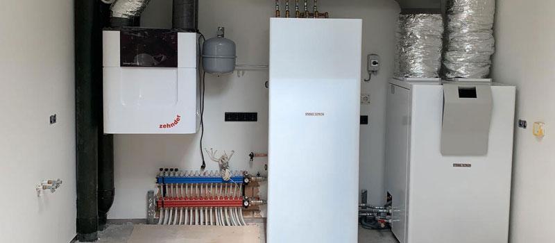 Energiesubsidies zijn per 1 januari 2021 gewijzigd